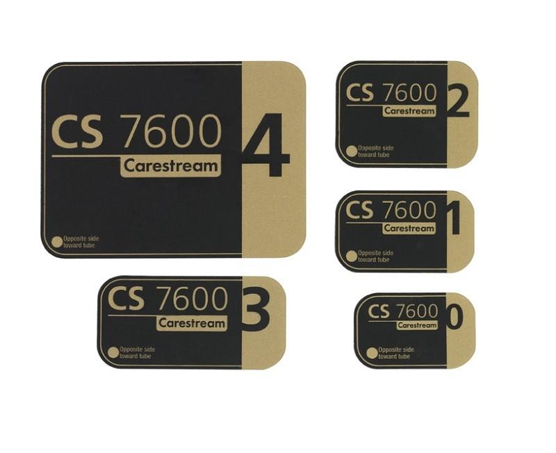CS 7600 Lastre