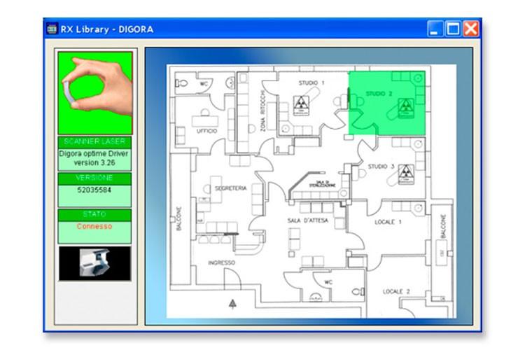 schermata-monitor-digora