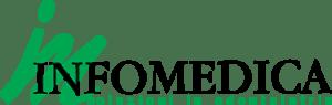 logo-infomedica
