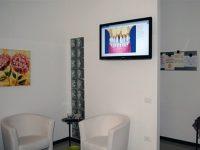 menu_servizi_studio_presentazione